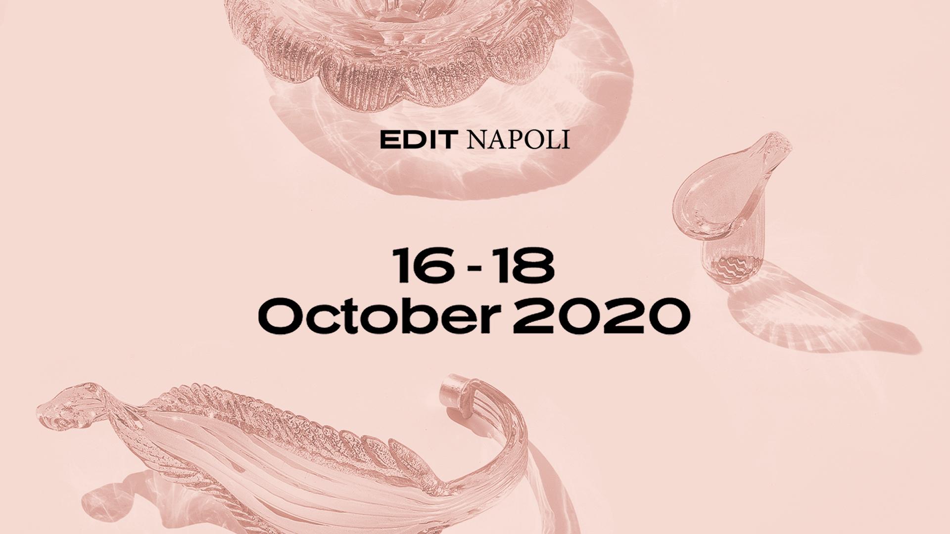Sylcom a Edit 2020